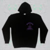 HYP HOODIE FRONT