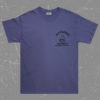 TEE VIOLET FRONT
