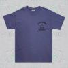tee violet 2