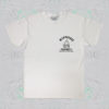 HYPNOSIS FRONT WHITE