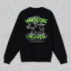 felpe vans basics pullover hoodie cement heather